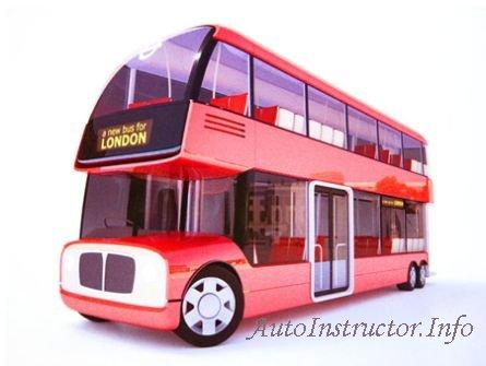 Особенности управления транспортным средством категории «D»